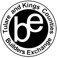 Tulare-Kings Counties Builders' Exchange, Inc.