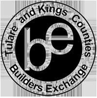 Tulare-Kings Counties Builders' Exchange, Inc.